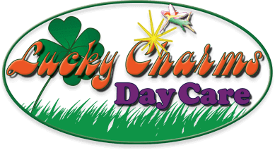 Lucky Charms Day Care LLC